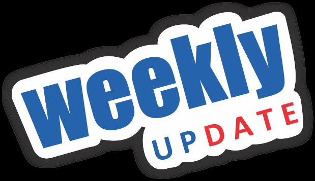 weekly-update-1-1